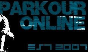Parkour Online Est 2007